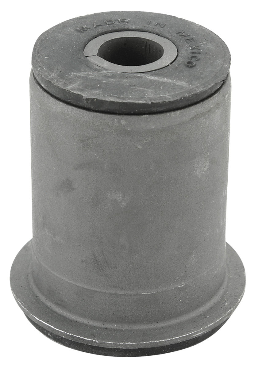 Photo of Control Arm Bushing, Front Standard lower, round rear