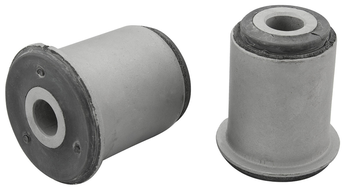 Photo of Control Arm Bushing, Front Standard upper/lower, rear