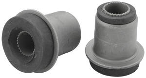 1974-1977 Chevelle Control Arm Bushing, Front Standard Upper