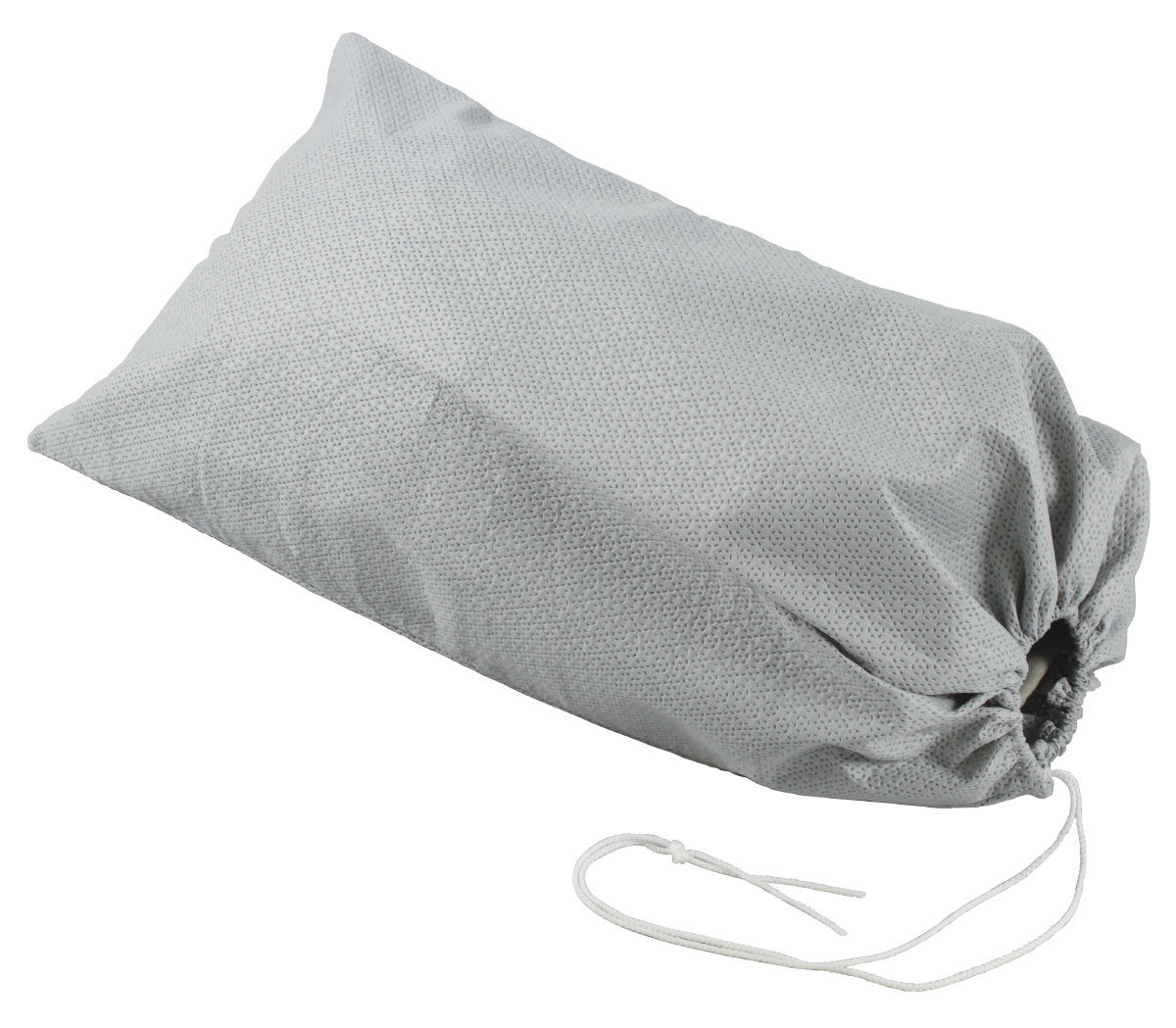 Photo of Car Cover Storage Bag