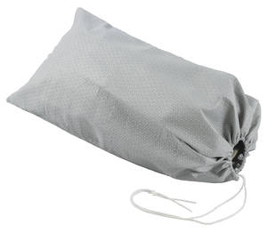 1959-77 Bonneville Car Cover Storage Bag