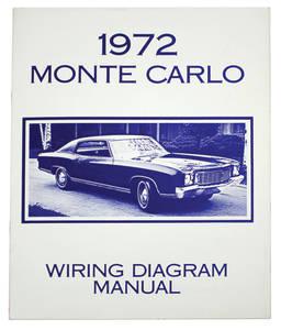 MDM0072?v=111420130904 1986 monte carlo wiring diagram 1986 monte carlo suspension  at bayanpartner.co