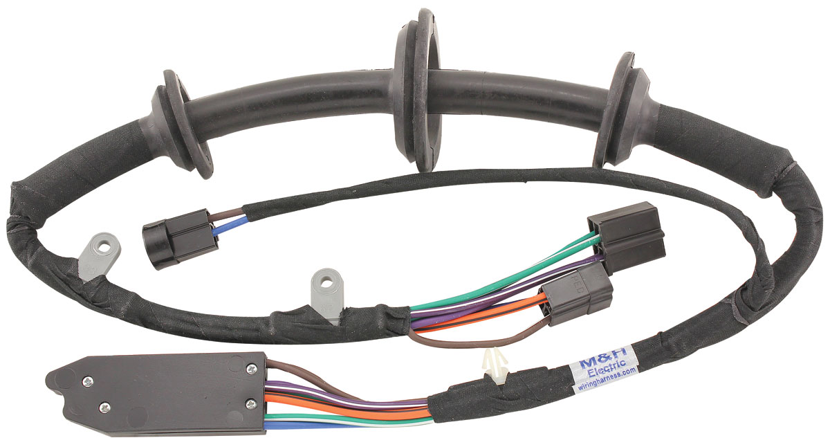 MH07610-lrg  Lemans Wiring Harness on buick lemans, audi lemans, nissan lemans,