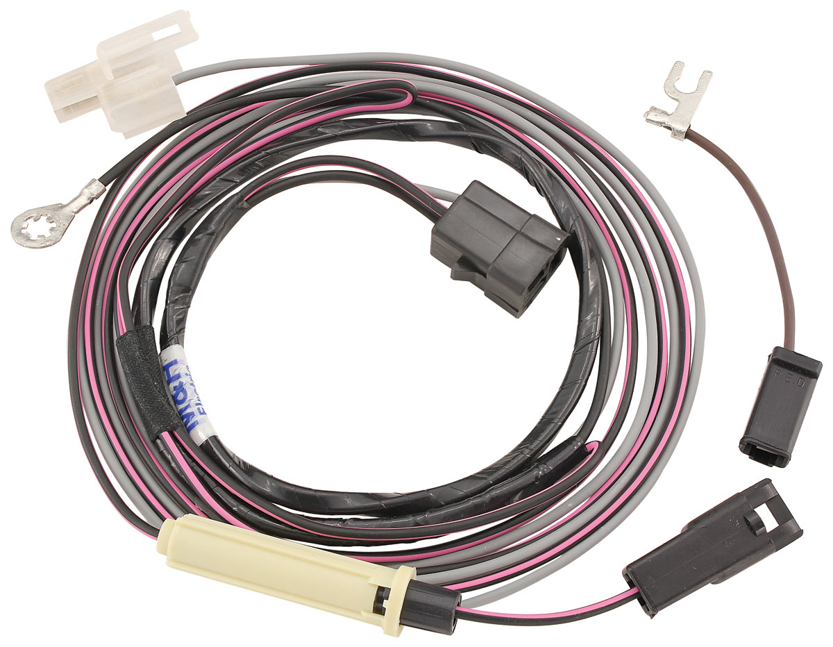 wiring harness for 1965 pontiac gto 1971 gto wiring harness wiring diagram data  1971 gto wiring harness wiring