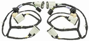 MH13680?v=111420130805 m&h 1970 72 lemans rear light harness w o light monitor (set of 2 wiring diagram 1970 pontiac lemans at readyjetset.co