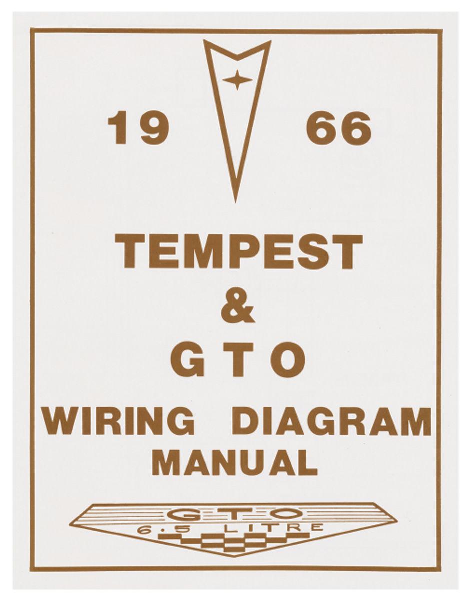 air conditioning wiring diagram 66 gto electrical wiring diagram rh universalservices co Schematic Circuit Diagram Refrigerator Schematic Diagram