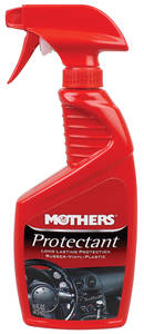 Protectant 16-oz., by Mothers