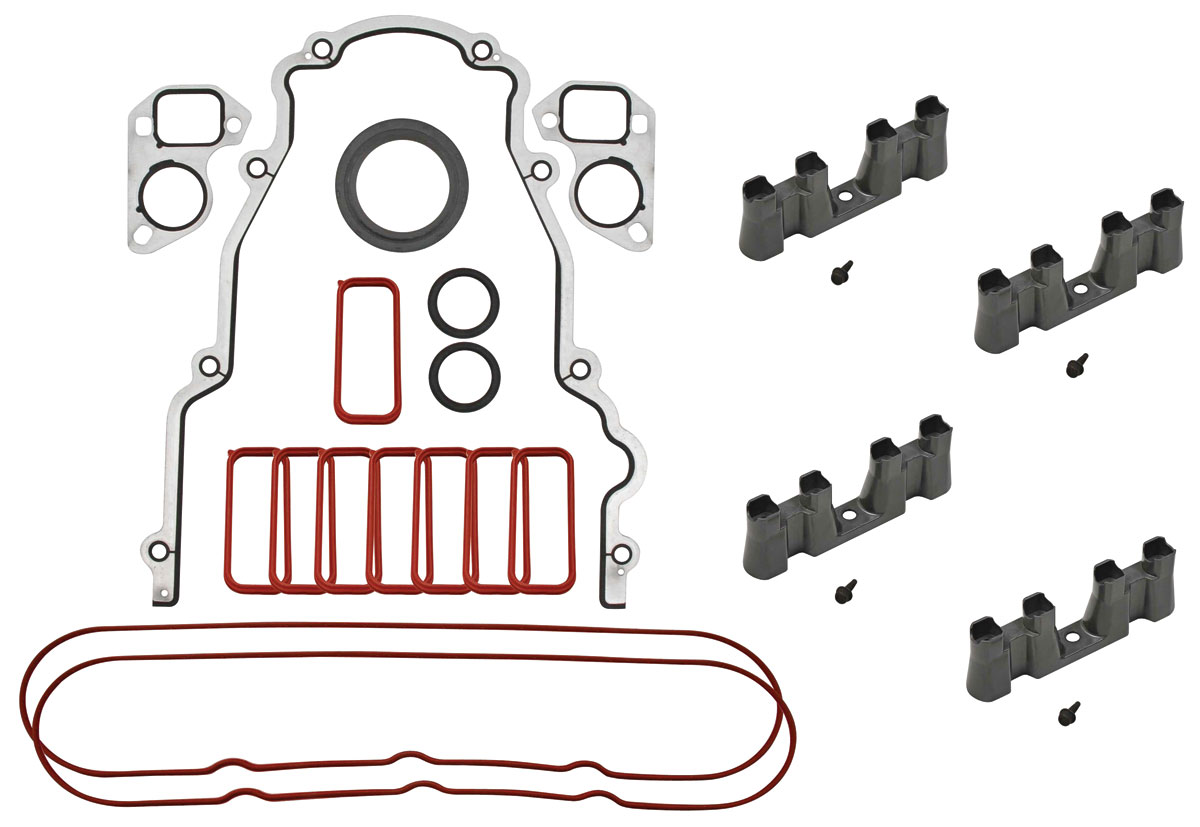 Photo of Gasket Kit, LS Cam Change LS1/LS2/LS6