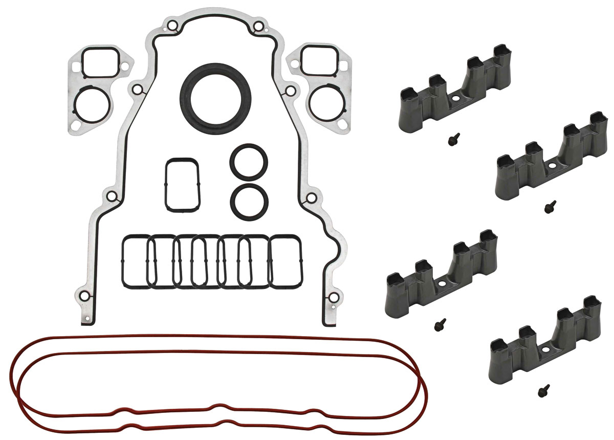 Photo of Gasket Kit, LS Cam Change LS3/L92