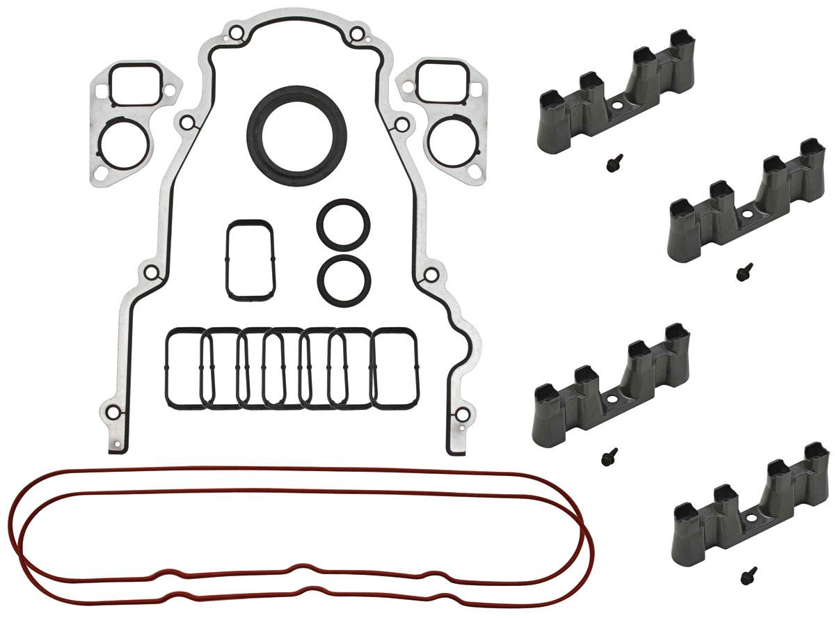 Photo of Gasket Kit, LS Cam Change LS7