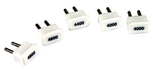 Photo of RPM Modules Odd 6100 - 6900