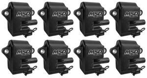 1952-1976 60 Special Coils, Pro Power, LS Series, MSD Ls1/Ls6