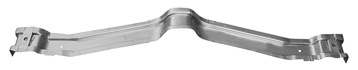 Photo of Floor Pan Brace, Steel front (USA)