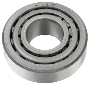 1963-76 Riviera Wheel Bearing Front Outer