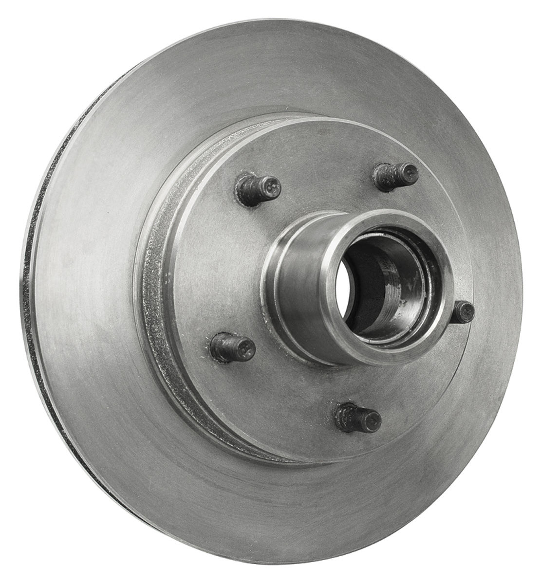 Photo of Brake Rotor, Front