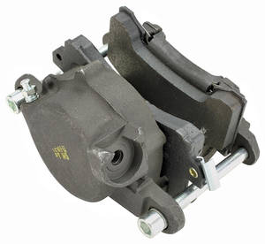 1978-1988 El Camino Brake Calipers
