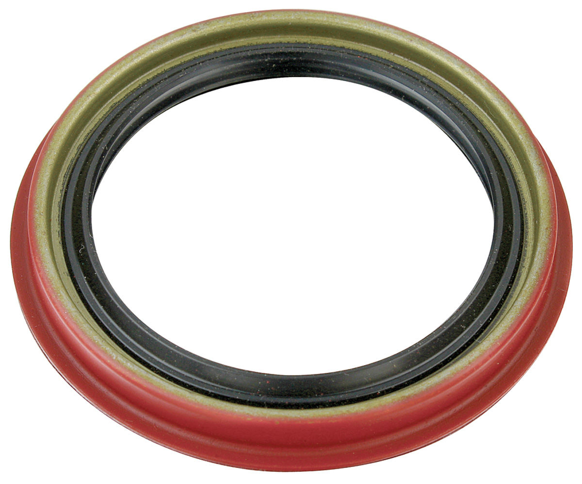 Photo of Wheel Seal front