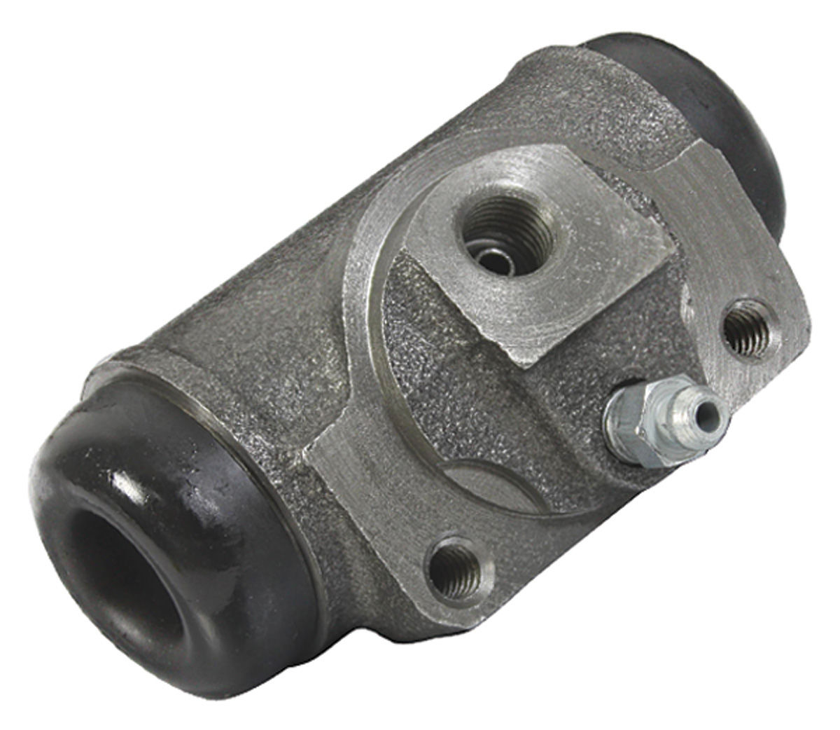 """Photo of Wheel Cylinder, Rear 7/8"""" bore"""
