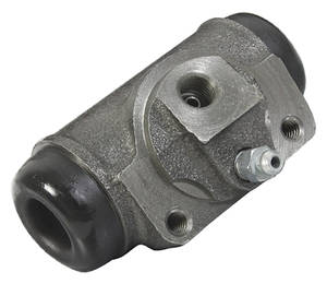 "1968-72 Skylark Wheel Cylinder, Rear 7/8"" Bore"