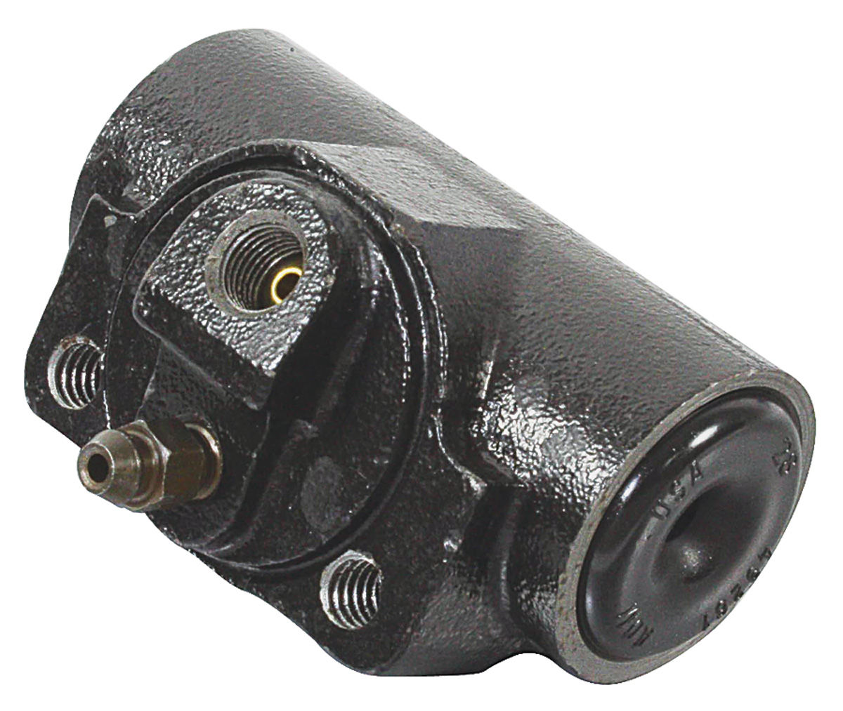 "Photo of Wheel Cylinder, Rear 15/16"" bore, 11"" drum"