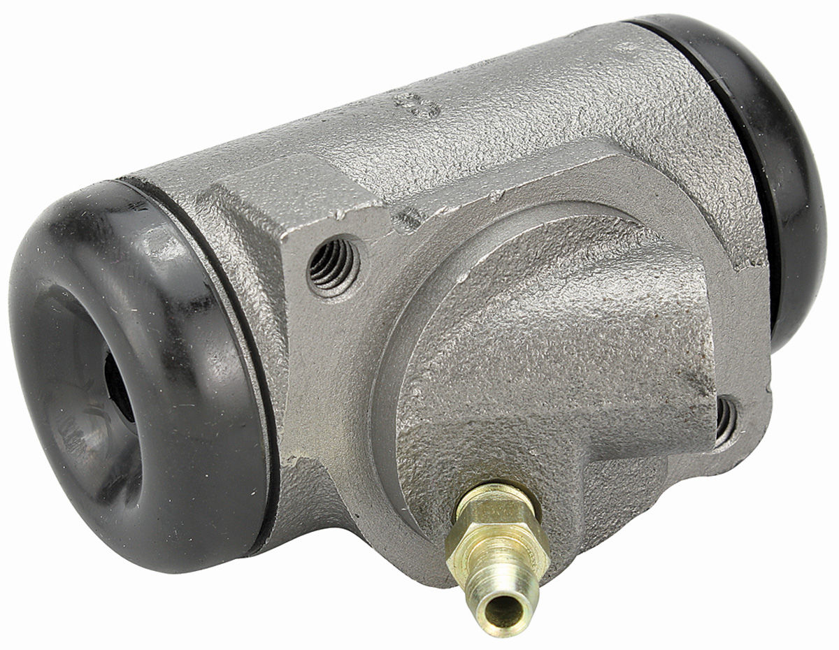 """Photo of Wheel Cylinders, Front 1-1/8"""""""