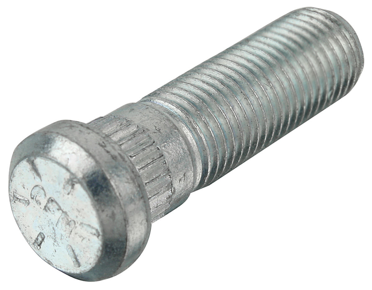 Photo of Wheel Stud (Front Drum)