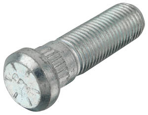 1970-1972 Monte Carlo Wheel Stud (Front Drum)