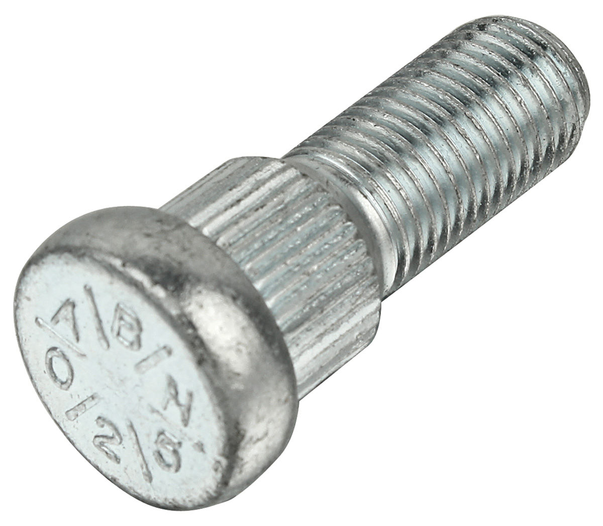 Photo of Wheel Stud front disc
