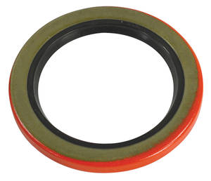 1970-1972 Monte Carlo Wheel Seal (Front)