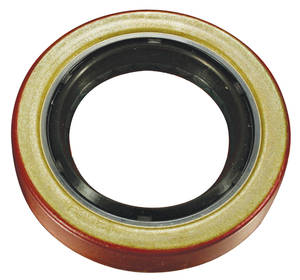 1971-1976 Bonneville Wheel Seal Bonneville and Catalina Rear, w/C, G, K, M or P Axles