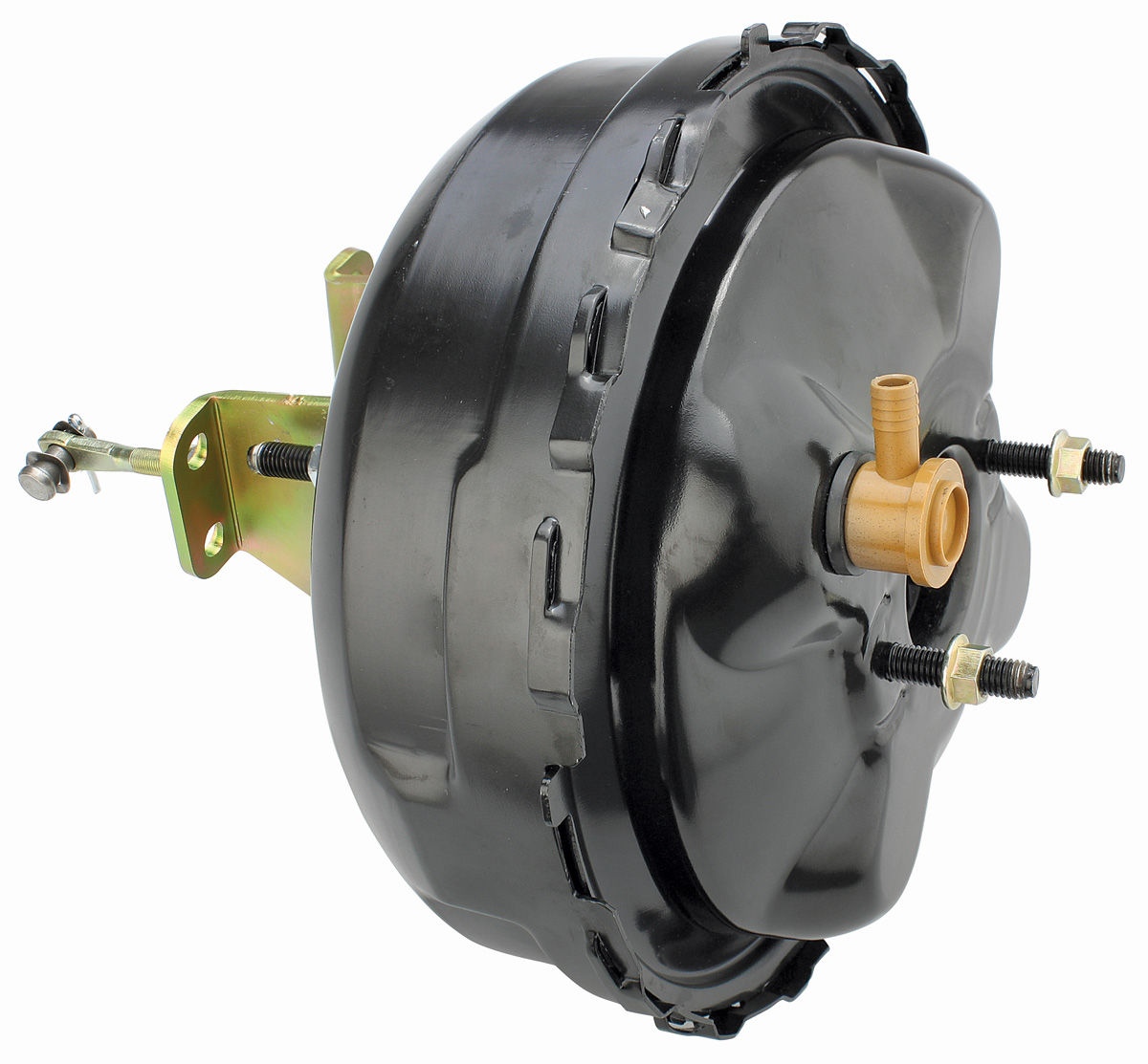 """Photo of Brake Booster, Power 11"""""""