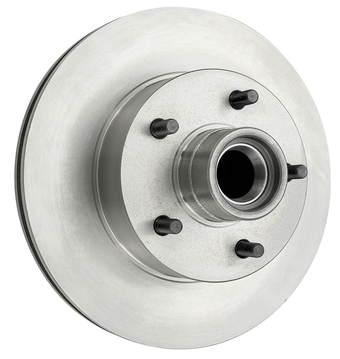 "Photo of Brake Rotor 11"", front w/disc"