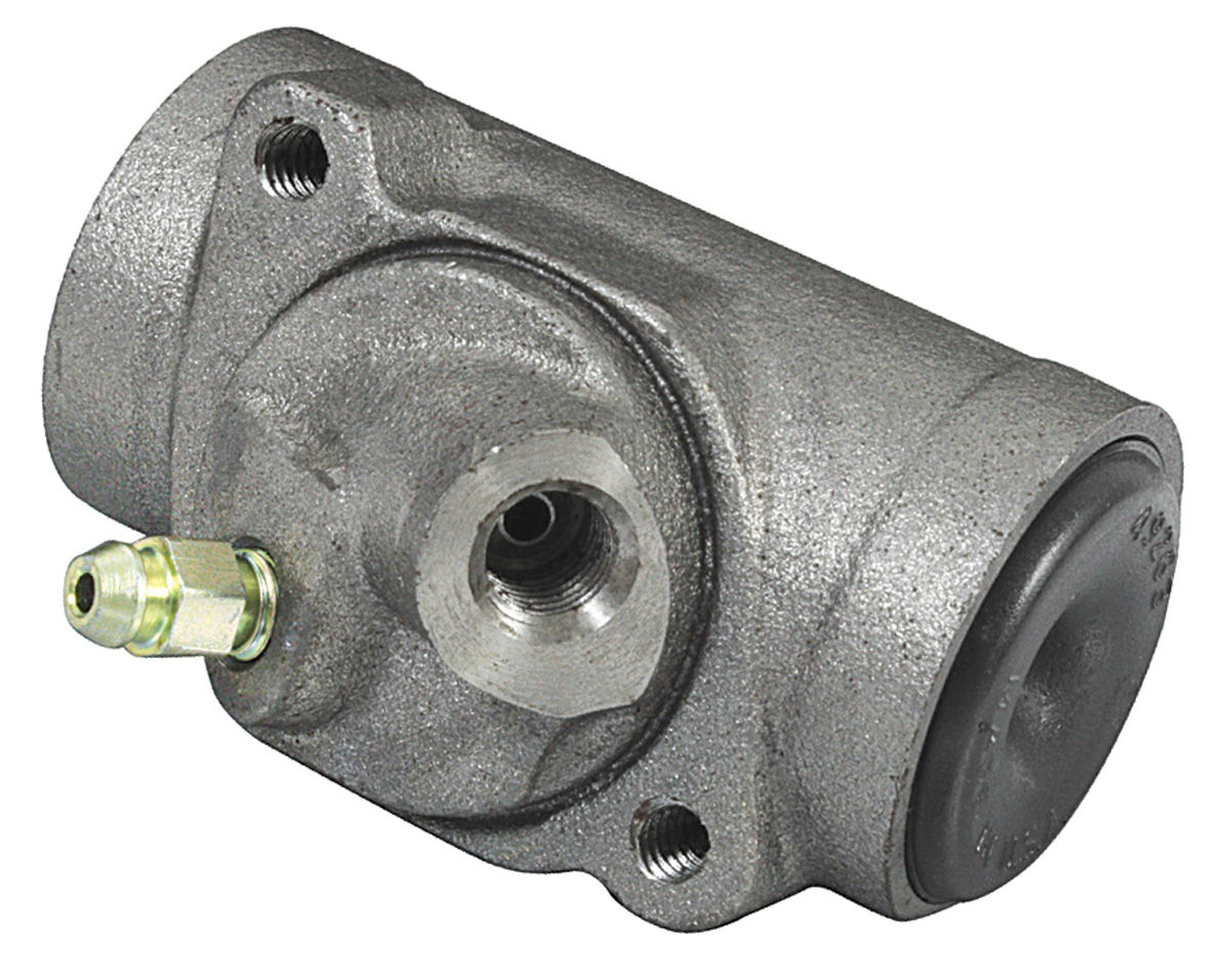 Photo of Wheel Cylinders, Front 1-1/8""