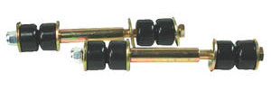 1978-1988 El Camino Sway-Bar End Link Bushings, by Prothane