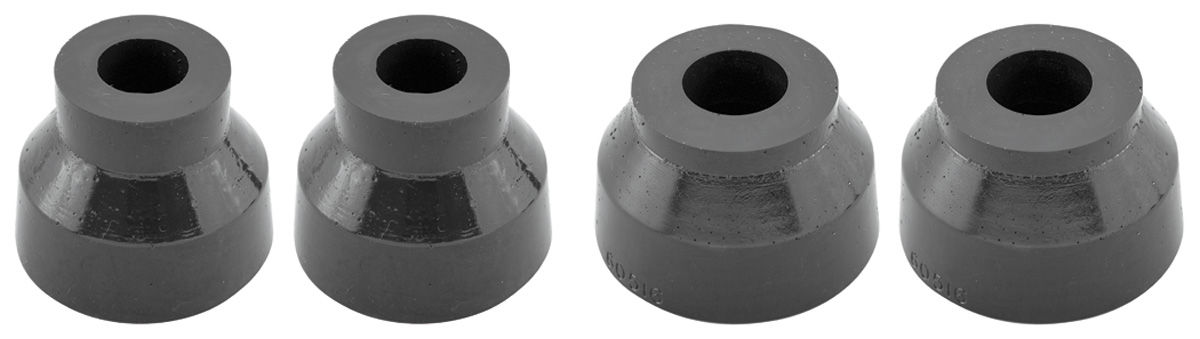 Photo of Ball Joint Boots