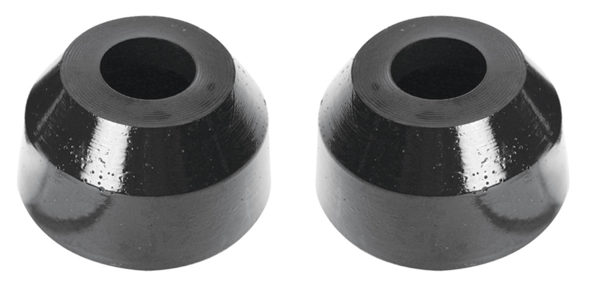 Photo of Tie Rod Dust Boots