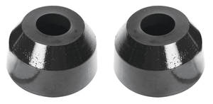 1978-1988 El Camino Tie Rod Dust Boots, by Prothane