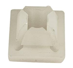 1968-1977 Chevelle Headlight Bezel Attachment Nut