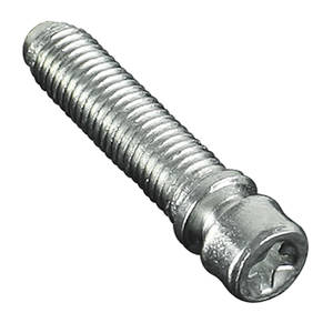 1963-1968 Riviera Headlight Adjustment Screw Adjust Screw