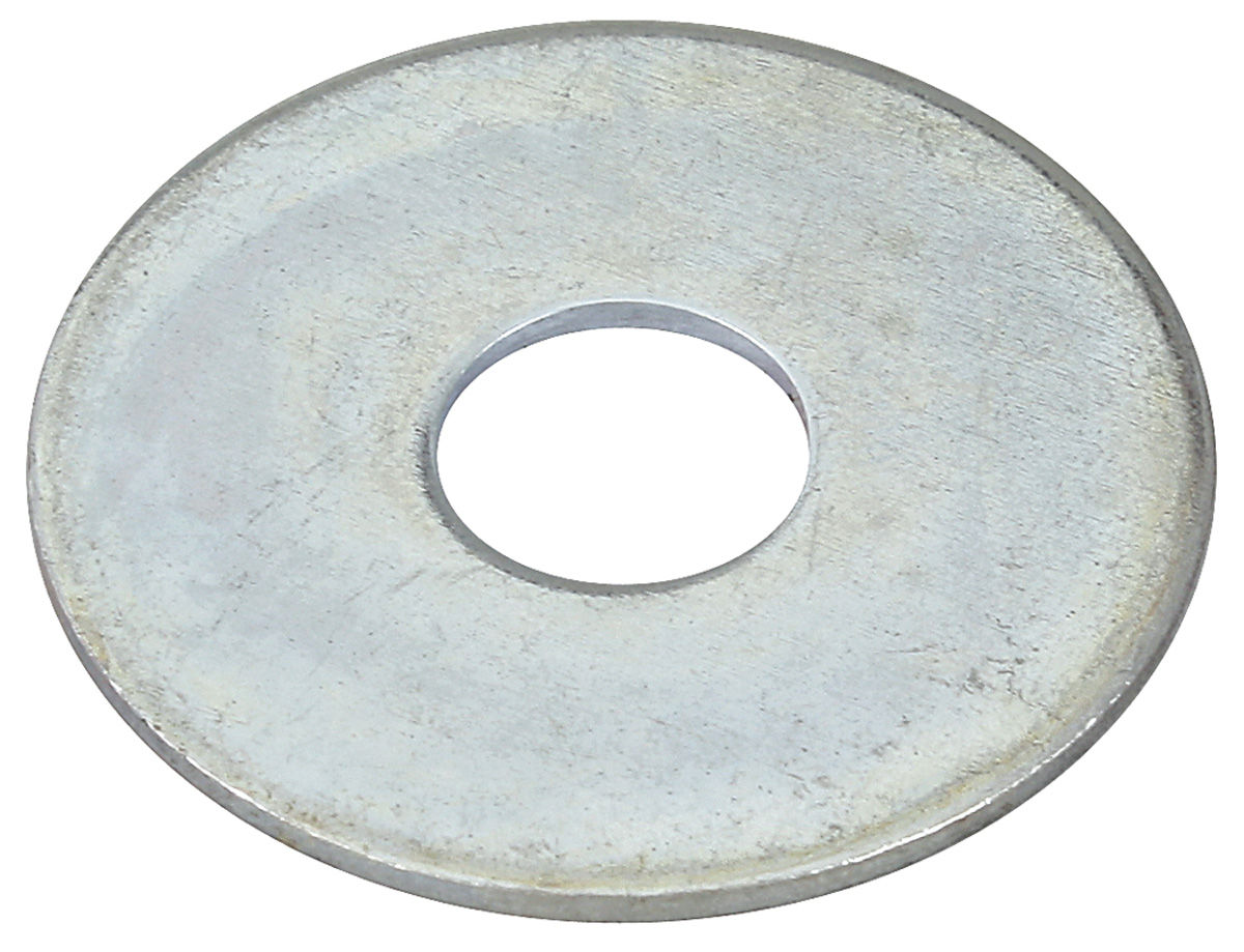 Photo of Door Lock Striker Washer (Front Door)
