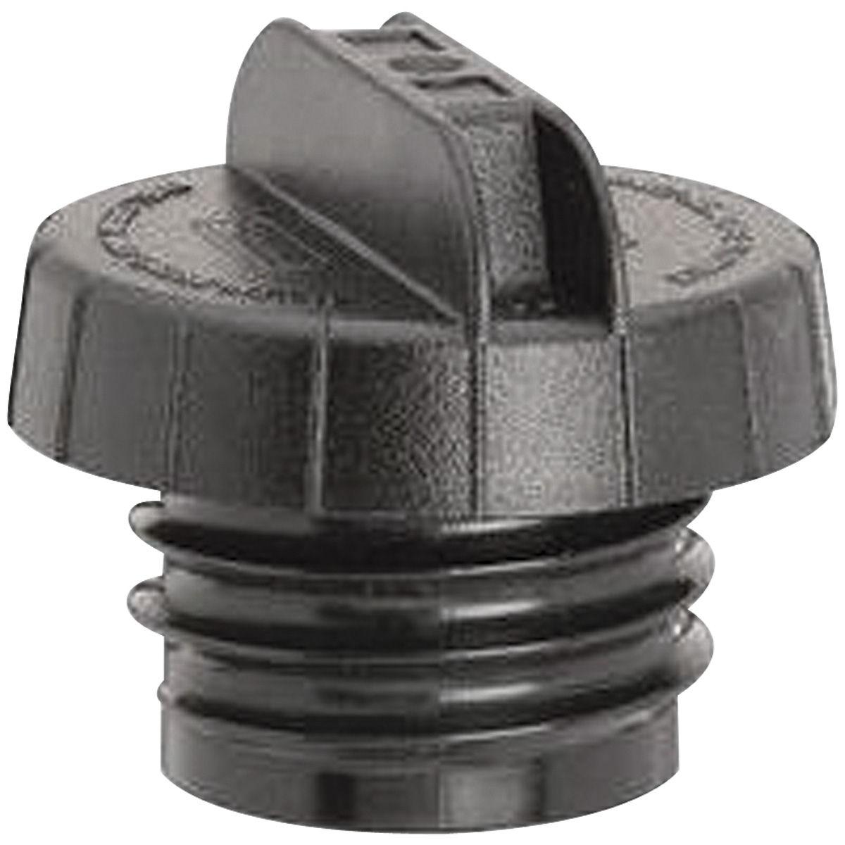 Photo of Gas Cap screw-in, non-vented