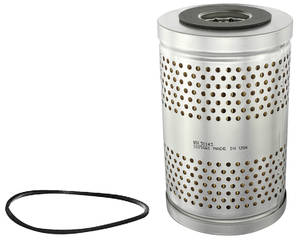 El Camino Oil Filter Element, 1964-67