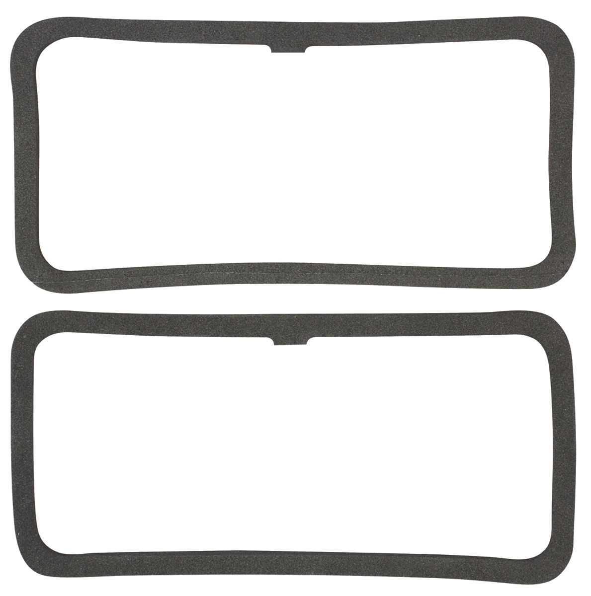 Photo of Tail Lamp Lens Gaskets, 1970 Chevelle