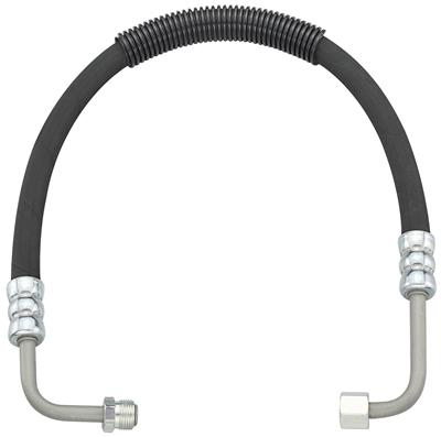 1969 El Camino Power Steering Hose, High-Pressure Big Block