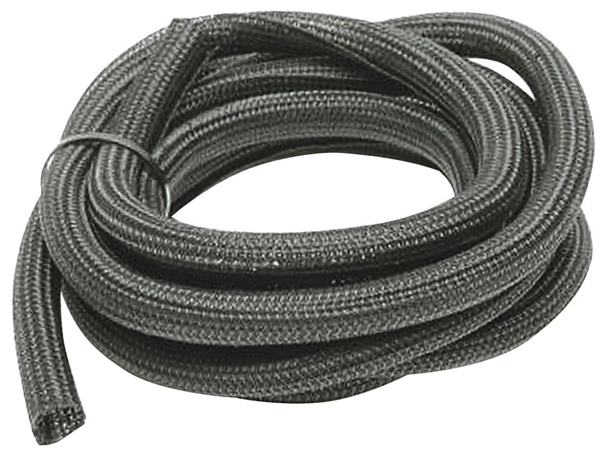 "Photo of Wire Wrap, Powerbraid 10-Foot Length 1/2""-diameter"