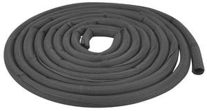 "1938-93 60 Special Wire Wrap, Classic Braid - 12-Foot Length X 1"" Diameter"