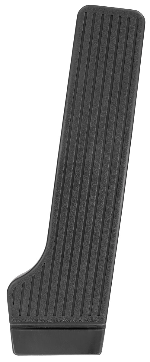 Photo of Accelerator Pedal Pad