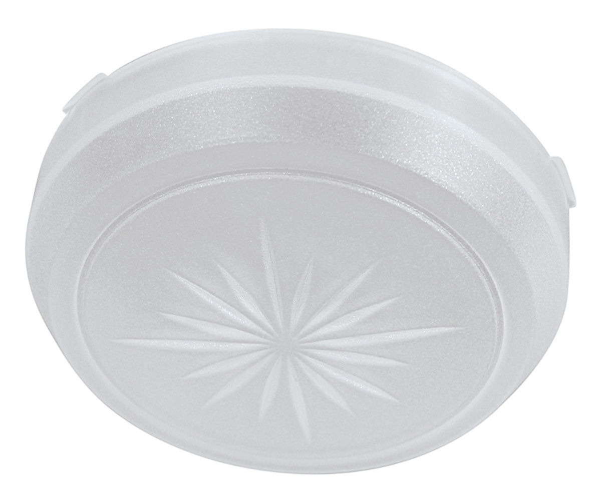 Photo of Dome Light Lens