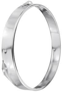 1954-55 Eldorado Headlamp Retaining Ring