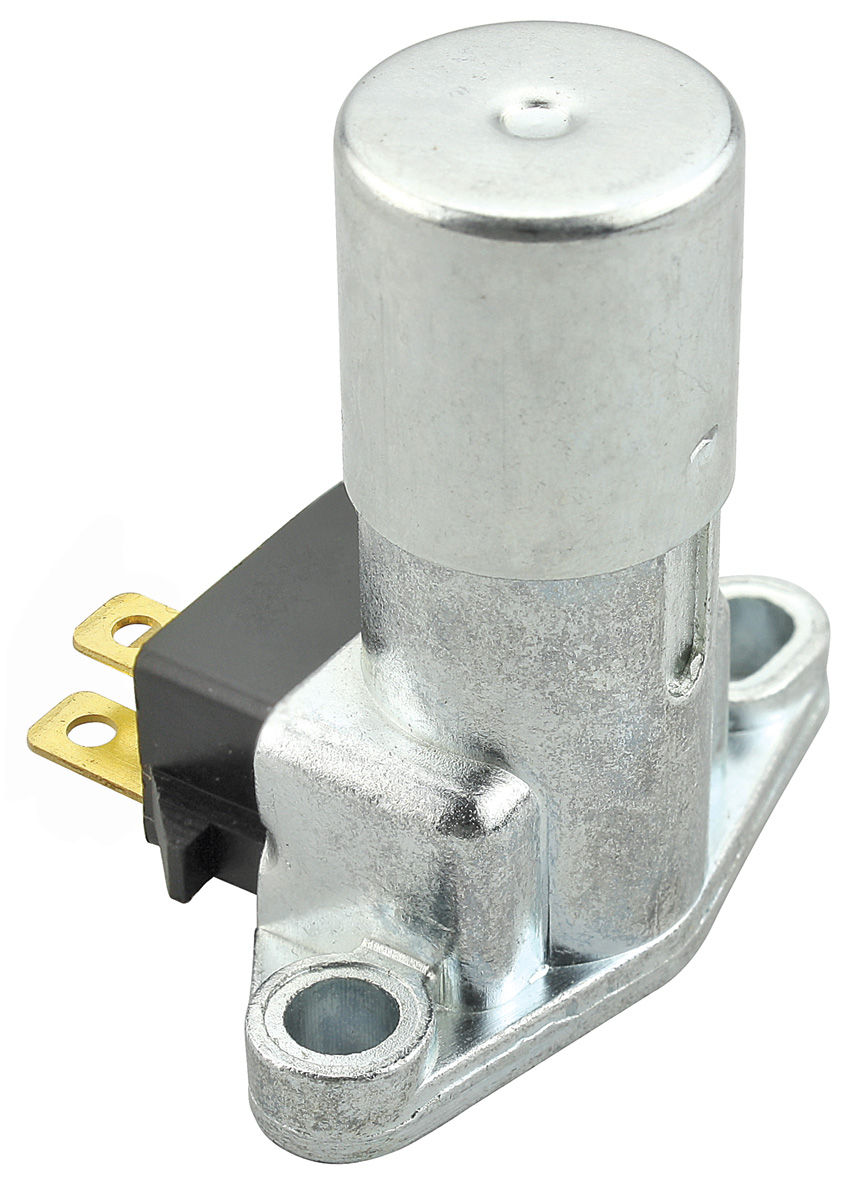 Photo of Dimmer Switch, Headlamp standard (w/o Guidematic)